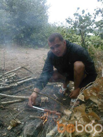 Фото мужчины Aleks, Омск, Россия, 33