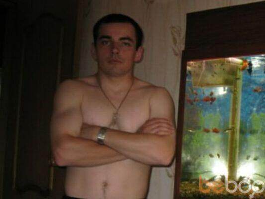 Фото мужчины kasper, Тамбов, Россия, 31