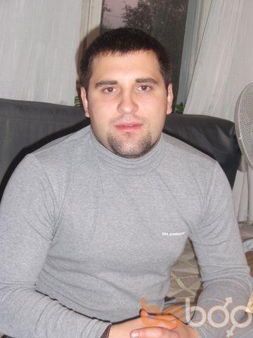 Фото мужчины zima, Москва, Россия, 31