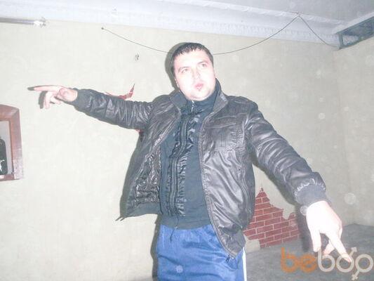 Фото мужчины leo 86, Кишинев, Молдова, 31
