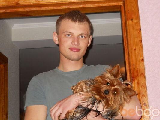 Фото мужчины Blondin, Винница, Украина, 29