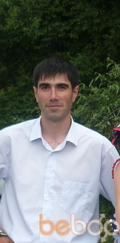 Фото мужчины Petrovich, Владикавказ, Россия, 38