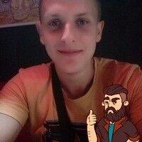 Фото мужчины Игорь, Киев, Украина, 23