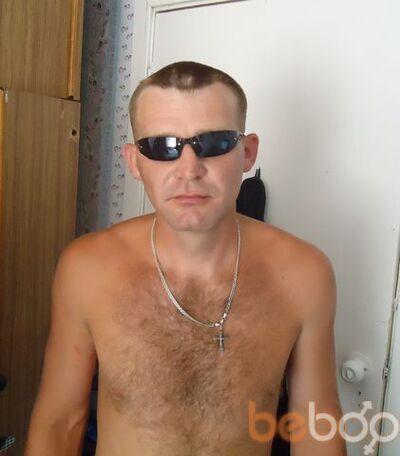 Фото мужчины СЭМИК, Воткинск, Россия, 37