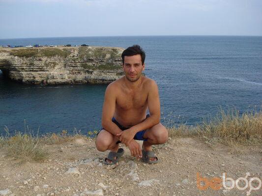 Фото мужчины Nemo, Шевченкове, Украина, 42
