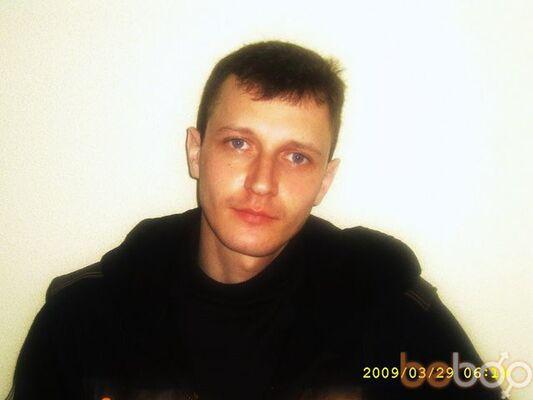 Фото мужчины Casper, Орша, Беларусь, 33