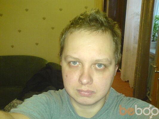 Фото мужчины krezy9011, Мелитополь, Украина, 42