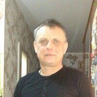 Фото мужчины Сергей, Москва, Россия, 50