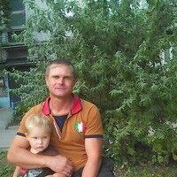 Фото мужчины Александр, Ульяновск, Россия, 33