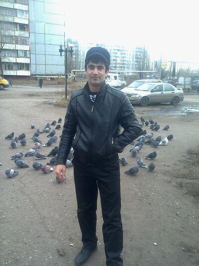 Фото мужчины Zakir, Омск, Россия, 35