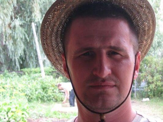 Фото мужчины Кирилл, Тольятти, Россия, 34