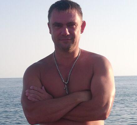 Фото мужчины Attoras, Ростов-на-Дону, Россия, 37