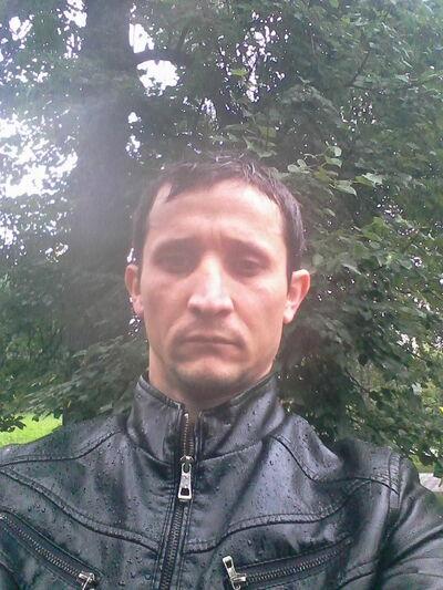 Фото мужчины Артур, Одинцово, Россия, 31
