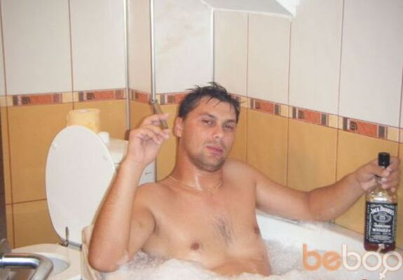 Фото мужчины ionel, Кишинев, Молдова, 32