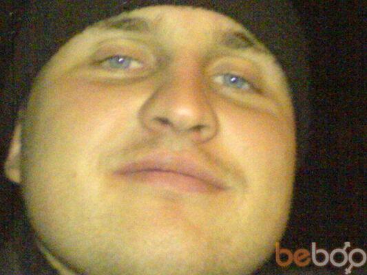 Фото мужчины Ювелир, Могилёв, Беларусь, 31