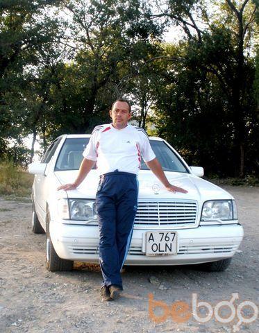 Фото мужчины vitaliy, Алматы, Казахстан, 51