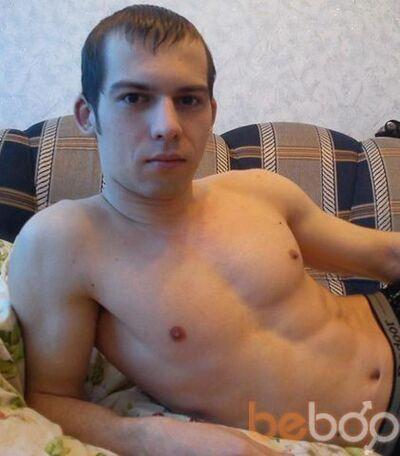 Фото мужчины Иван, Тольятти, Россия, 30