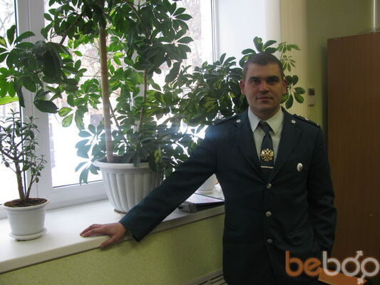 Фото мужчины dimaric, Нижний Новгород, Россия, 37
