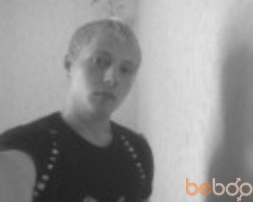 Фото мужчины angikmc, Гродно, Беларусь, 29