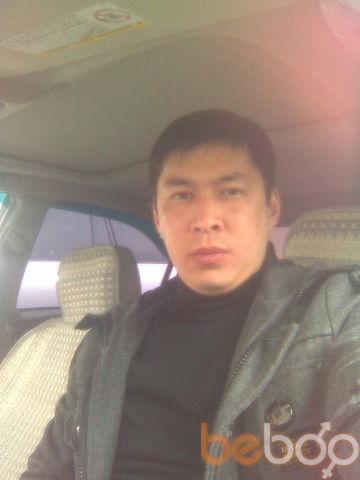 Фото мужчины руслан, Астана, Казахстан, 32