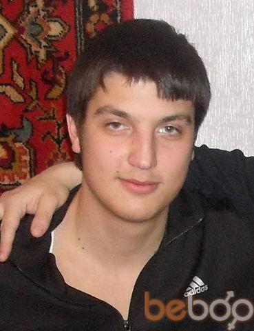 Фото мужчины Андрей, Саратов, Россия, 29