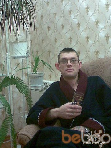 Фото мужчины си4онок, Одесса, Украина, 40