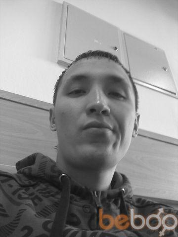 Фото мужчины Ar2rik, Магнитогорск, Россия, 32