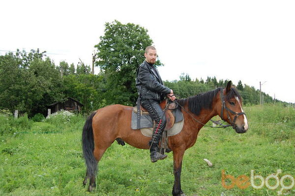 Фото мужчины rinatoz, Москва, Россия, 31