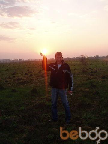 Фото мужчины Evgen, Орел, Россия, 37