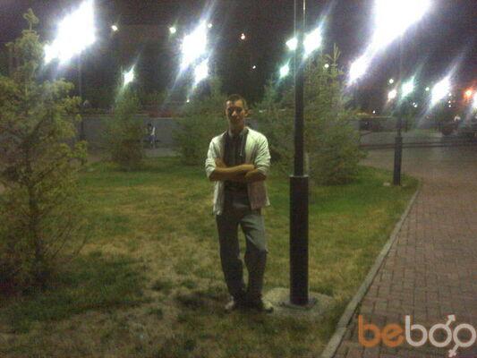 Фото мужчины maikl, Астана, Казахстан, 26