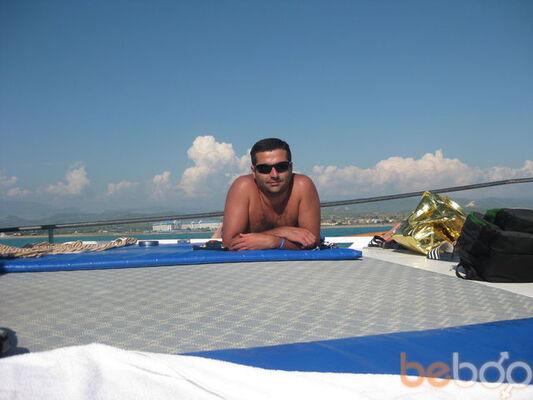 Фото мужчины 77artak77, Ереван, Армения, 39