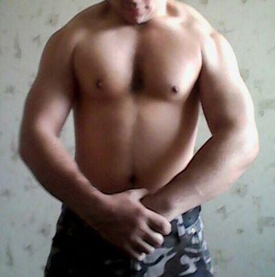 Фото мужчины Алексей, Воронеж, Россия, 20