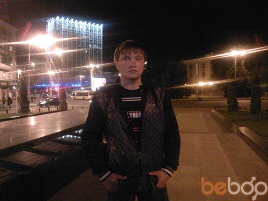 Фото мужчины vadimko, Гомель, Беларусь, 27