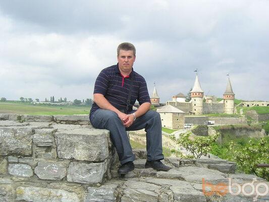 Фото мужчины egor, Киев, Украина, 45