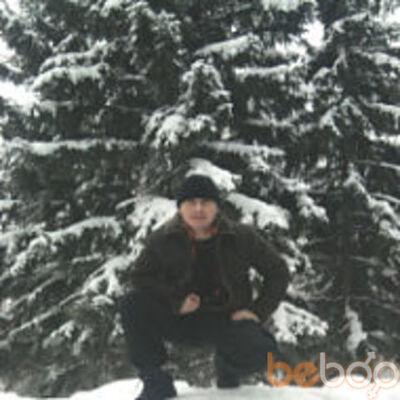 Фото мужчины KOLJ, Омск, Россия, 31