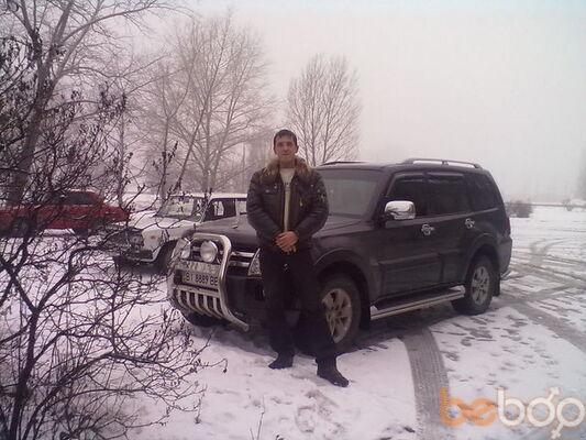 Фото мужчины VITALIKGOK, Комсомольск, Украина, 29