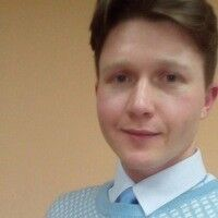 Фото мужчины Сергей, Брянск, Россия, 29