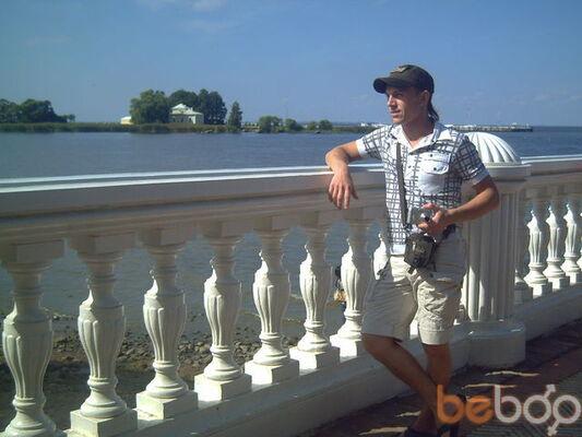 Фото мужчины Safon, Выборг, Россия, 32