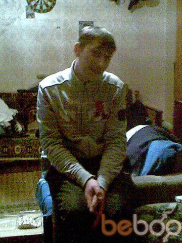 Фото мужчины ole79, Киев, Украина, 38