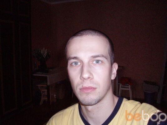Фото мужчины vetal, Харьков, Украина, 35