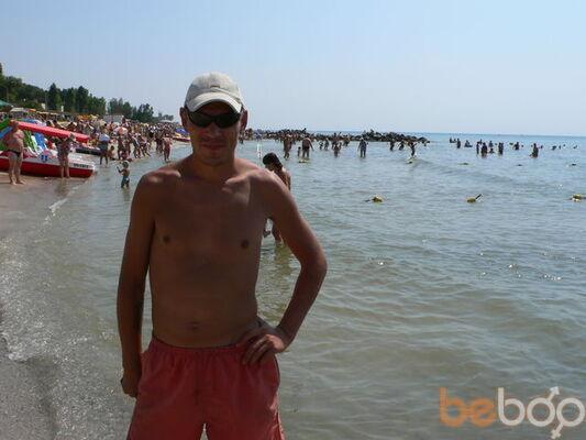 Фото мужчины andrulik, Киев, Украина, 41