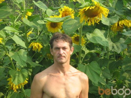 Фото мужчины poka 68, Минск, Беларусь, 49