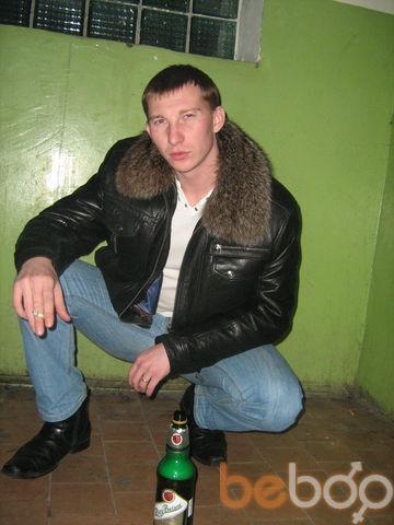Фото мужчины Strelec, Гомель, Беларусь, 31