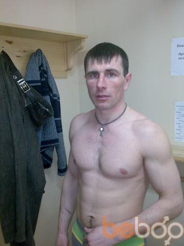 Фото мужчины Vovchik, Красноярск, Россия, 42