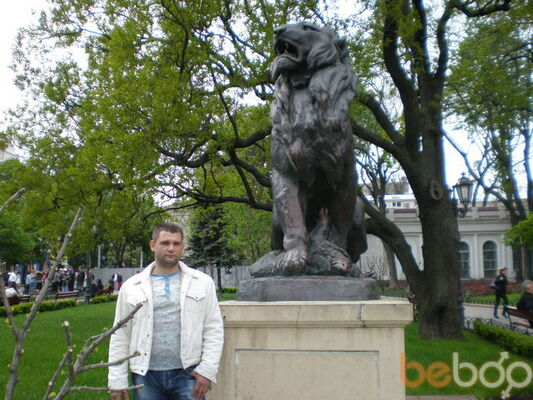 Фото мужчины radik, Киев, Украина, 24