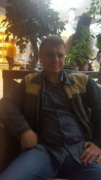 Фото мужчины German, Рязань, Россия, 37
