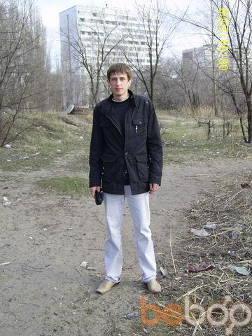 Фото мужчины w8a9d3, Воронеж, Россия, 34
