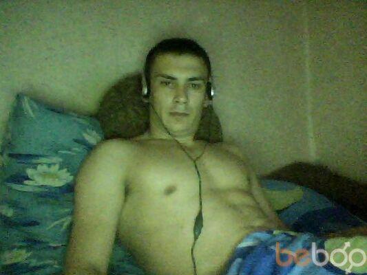 Фото мужчины shalun, Николаев, Украина, 30