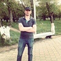 Фото мужчины Иван, Уральск, Казахстан, 33