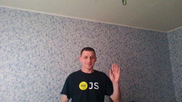 Фото мужчины Олег, Киев, Украина, 42